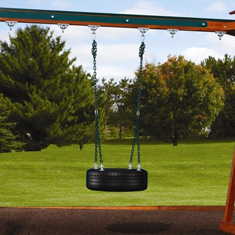Tire Swing Seat copy.ashx (1)