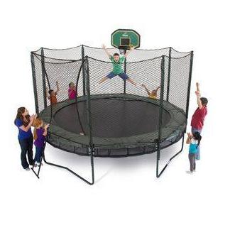 trampoline-square